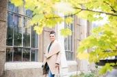 Fotoshooting Herbst 2017